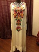 Gala Designs 2013 with Embroidery for Shirts 007