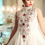 Gala Designs 2013 with Embroidery for Shirts 009