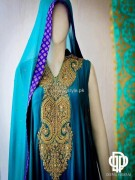 Gala Designs 2013 with Embroidery for Shirts 011