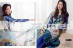 Gul Ahmed 2013 Summer Collection Volume 2 for Women 002