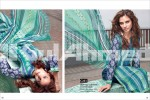 Gul Ahmed 2013 Summer Collection Volume 2 for Women 003