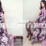 Gul Ahmed 2013 Summer Collection Volume 2 for Women 004