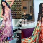 Gul Ahmed 2013 Summer Collection Volume 2 for Women 005