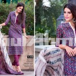 Gul Ahmed 2013 Summer Collection Volume 2 for Women 006