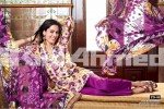 Gul Ahmed 2013 Summer Collection Volume 2 for Women 008