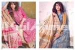 Gul Ahmed 2013 Summer Collection Volume 2 for Women 010