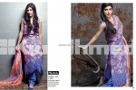 Gul Ahmed 2013 Summer Collection Volume 2 for Women 012