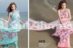 Gul Ahmed 2013 Summer Collection Volume 2 for Women 013