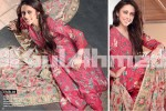 Gul Ahmed 2013 Summer Collection Volume 2 for Women 015
