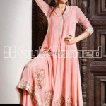 Gul Ahmed G-Pret Collection 2013 for Women 001
