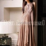 Gul Ahmed G-Pret Collection 2013 for Women 002