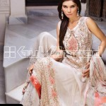 Gul Ahmed G-Pret Collection 2013 for Women 003