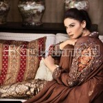 Gul Ahmed G-Pret Collection 2013 for Women 004