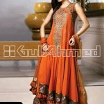 Gul Ahmed G-Pret Collection 2013 for Women 005