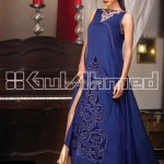 Gul Ahmed G-Pret Collection 2013 for Women 008
