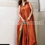 Gul Ahmed G-Pret Collection 2013 for Women 009
