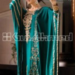 Gul Ahmed G-Pret Collection 2013 for Women 010