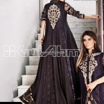 Gul Ahmed G-Pret Collection 2013 for Women 011