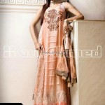 Gul Ahmed G-Pret Collection 2013 for Women 015
