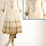 Hina Khan Summer Collection 2013 For Women 002