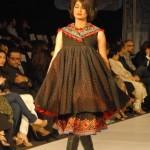 Jia Ali Pakistani Actress and Fashion Model