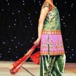 Jia Ali Pakistani Actress and Fashion Model 002 320x480