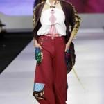 Jia Ali Pakistani Actress and Fashion Model 003 320x480