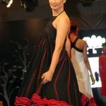 Jia Ali Pakistani Actress and Fashion Model 004 320x480