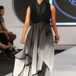 Jia Ali Pakistani Actress and Fashion Model 006 320x480