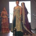 Jia Ali Pakistani Actress and Fashion Model 007 320x480