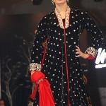 Jia Ali Pakistani Actress and Fashion Model 008 320x480