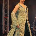 Jia Ali Pakistani Actress and Fashion Model 009 320x480