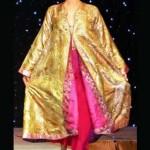 Jia Ali Pakistani Actress and Fashion Model 010 320x480