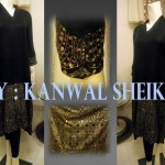 Kanwal Sheikh Spring Collection 2013 For Women 003