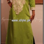 Kapraa Gali Lawn Collection For Spring 2013 005