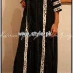Kapraa Gali Lawn Collection For Spring 2013 007