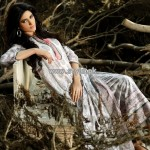 Khaadi Chintz Lawn Collection 2013 For Women 004