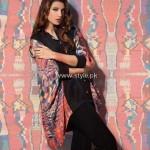 Khaadi Khaas Digital Prints 2013 for Women 003