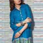 Khaadi Khaas Digital Prints 2013 for Women 004