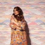 Khaadi Khaas Digital Prints 2013 for Women 005