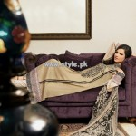 Khaadi Latest Lawn Collection For Summer 2013 007