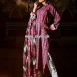 Khaadi Summer Lawn Collection 2013 010