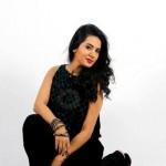 Khadija Chagani Spring Collection 2013 For Women 001