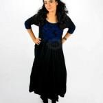 Khadija Chagani Spring Collection 2013 For Women 005