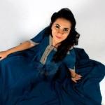 Khadija Chagani Spring Collection 2013 For Women 008