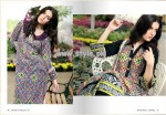Komal Lawn Collection By Lakhany Silk Mills 2013 001
