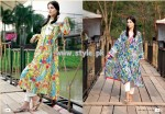 Komal Lawn Collection By Lakhany Silk Mills 2013 005
