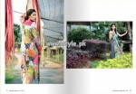 Komal Lawn Collection For Summer 2013 By LSM Fabrics 013