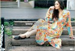 Komal Lawn Collection For Summer 2013 By LSM Fabrics 014