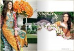 Komal Lawn Collection For Summer 2013 By LSM Fabrics 016